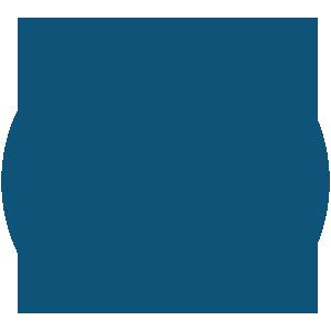 Marijuana Growers License