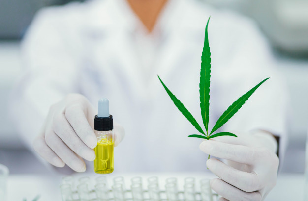 5 Tips to Help You Ace Your Medical Marijuana Evaluations